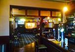 Hôtel Shotley Low Quarter - The Ship Inn-4