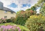 Location vacances Barnstaple - Coach House Cottage-1