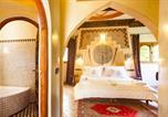 Location vacances Mhamid - Riad Lamane-4