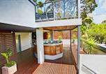 Location vacances Coolum Beach - Peregian Holiday House-2
