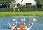 Location vacances Vielsalm - Holiday home Les Doyards - Type C-3