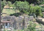 Hôtel Σάμη - Kyma-4