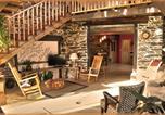Location vacances Monforte de Lemos - Casa do Estevo-4