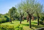 Location vacances Senigallia - Casa Vacanze Udma-2