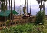Location vacances Gangtok - Tinchulay Urban Farm-4