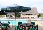 Location vacances Saint-André-des-Eaux - Apartement Blaisot-4