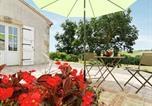 Location vacances Marmont-Pachas - Maison De Vacances - Saint-Mezard-3