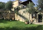 Location vacances Vico Equense - Villino Antonella-4