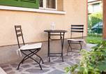 Location vacances Brembate - La Villetta-3