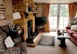 Location vacances Dorking - Latchetts Cottage-1