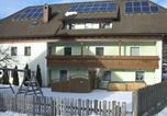 Location vacances Unternberg - Landhaus Holzer-3