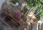 Location vacances Capaccio-Paestum - Appartamento Andrea-4