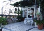Location vacances Trecase - Florindaus-2