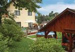 Location vacances Smržovka - Apartment Smrzovka I-2