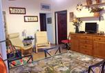 Location vacances Rio Marina - Apartment Turc-4