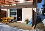 Location vacances Kleinarl - Apartment Baldauf-3