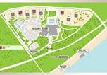Location vacances Brindisi - Villa in Brindisi Area V-1