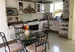 Location vacances Tuxtla Gutiérrez - Anber Guest House-4