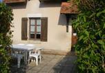 Location vacances Ousson-sur-Loire - L'Abafoin-3