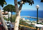 Location vacances Λαμπη - Erofili Rooms-2