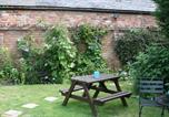 Hôtel Shipston-on-Stour - The College Arms-3