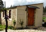 Location vacances Foz - Casa Corriolo-4