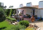 Location vacances Montemor-o-Novo - Portugal Exclusive Homes - Oasis-1