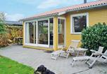 Location vacances Malling - Holiday home Fasanvænget Beder Xii-2