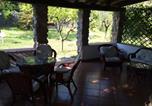 Location vacances San Giovanni a Piro - Villa Desiderio-1