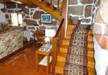 Location vacances Mondim de Basto - Casa das Mourôas Antiga-1