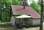 Location vacances Roermond - Oberon-1