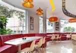 Location vacances Hô-Chi-Minh-Ville - T House 1-2