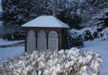 Location vacances Climbach - Villa Alfredshöhe-1