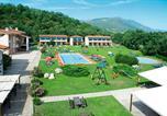 Location vacances Costermano - Residenz Bran & Denise 170s-2