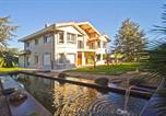 Location vacances Usurbil - Villa Igueldo-2