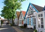 Location vacances Rostock - Apartment Warnemünde 15-3