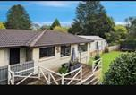 Location vacances Canyonleigh - Moss Vale Holiday House-3