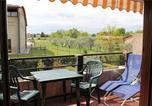Location vacances Lazise - Apartment La Casara I-3