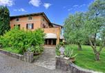 Location vacances Capannori - Melograni-1