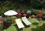Location vacances Wernigerode - Abendröte-3