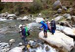 Camping Banjar - Thamsar Base Camp Rajgundha-4