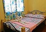 Location vacances Baguio - Baguio Transient Rooms in Session Road-2