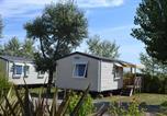 Camping avec Bons VACAF Saint-Pierre-d'Oléron - Camping La Grande Vallée-3
