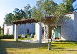 Location vacances Castiadas - Villa Granito Ii-2