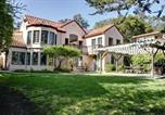Location vacances Pacific Grove - Lighthouse Sanctuary - Four Bedroom Home - 3112-4