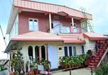 Hôtel Kushalnagar - Oyo Homes Near Madikeri Fort Madikeri Coorg 2-3