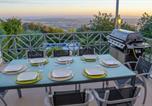 Location vacances Faro - Villa Vista-4