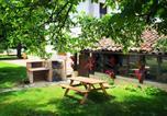 Location vacances Aoiz - Mertxenea-2