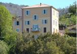 Location vacances Pianello - Casa Capellini-2