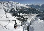 Location vacances  Suisse - Haus Iris-3